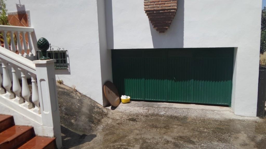 House in Alhaurín de la Torre R3254218 12