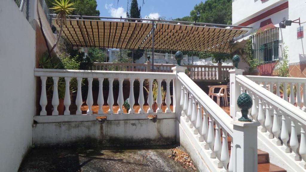 House in Alhaurín de la Torre R3254218 13