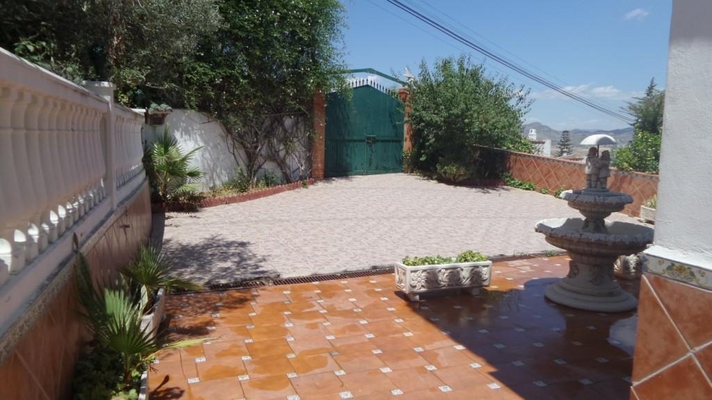 House in Alhaurín de la Torre R3254218 17