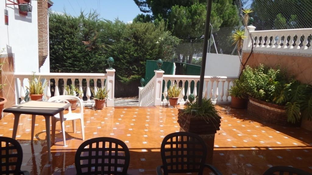 House in Alhaurín de la Torre R3254218 18