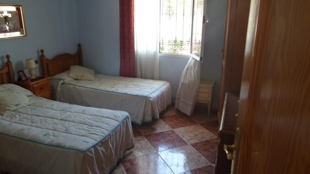 House in Alhaurín de la Torre R3254218 2