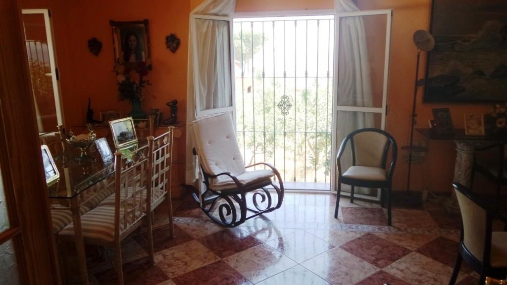 House in Alhaurín de la Torre R3254218 22