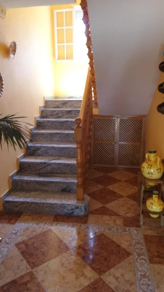 House in Alhaurín de la Torre R3254218 25