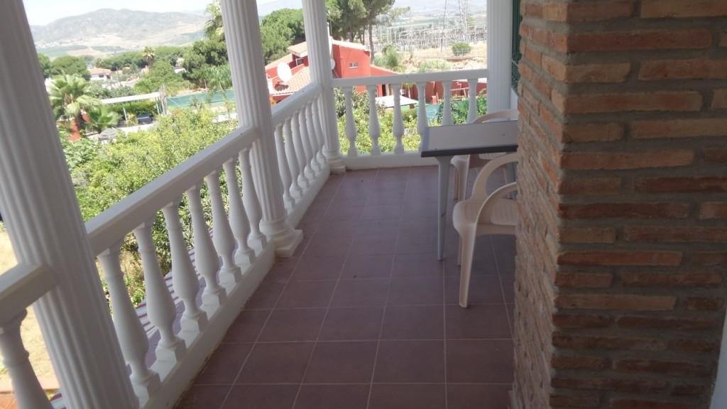 House in Alhaurín de la Torre R3254218 3