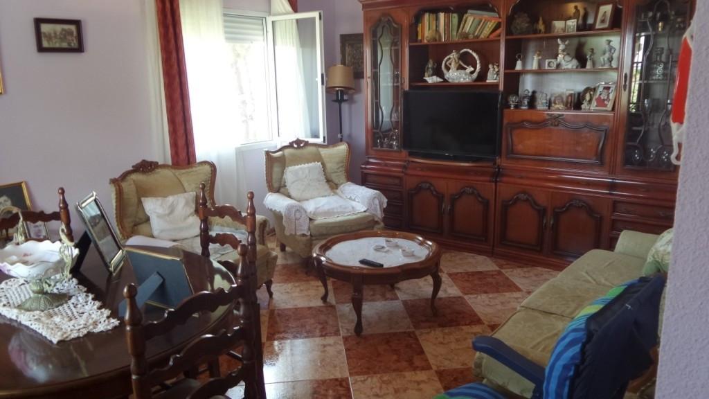 House in Alhaurín de la Torre R3254218 4