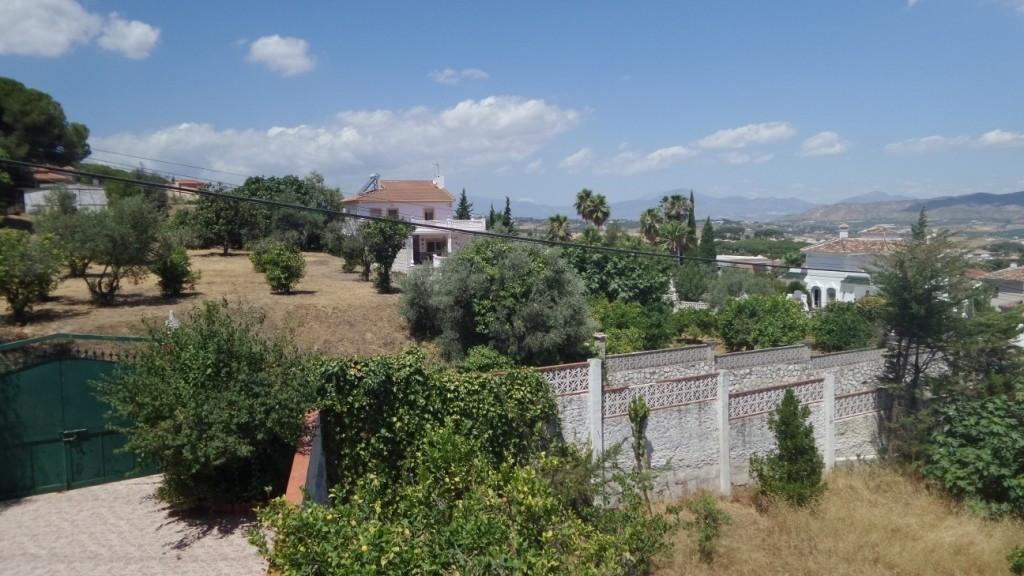 House in Alhaurín de la Torre R3254218 5