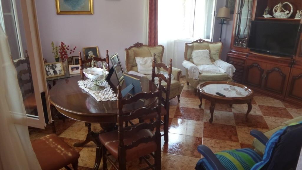 House in Alhaurín de la Torre R3254218 6