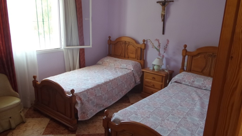 House in Alhaurín de la Torre R3254218 7