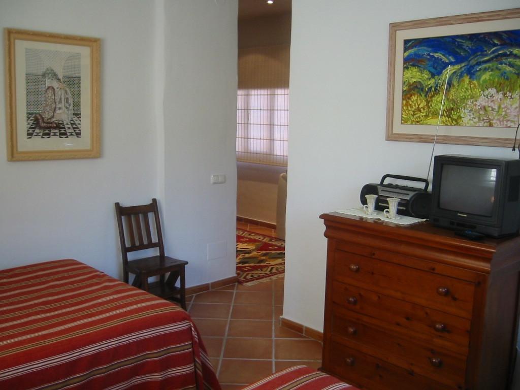 House in Alhaurín de la Torre R2778545 23