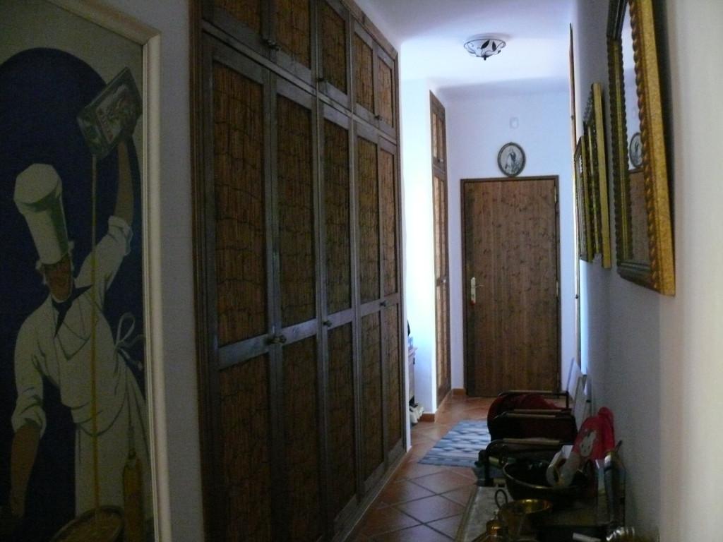 House in Alhaurín de la Torre R2778545 28