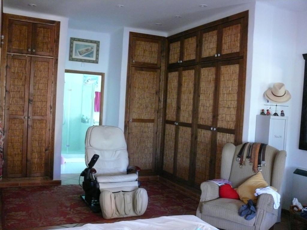 House in Alhaurín de la Torre R2778545 30