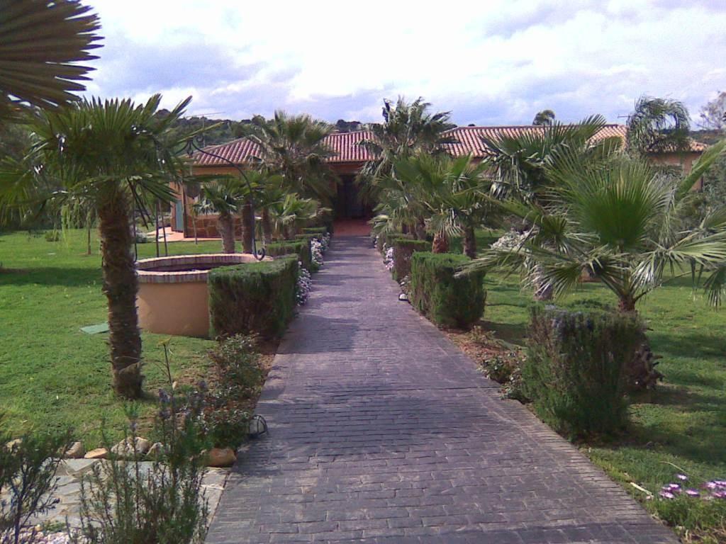 House in Alhaurín de la Torre R2778545 46