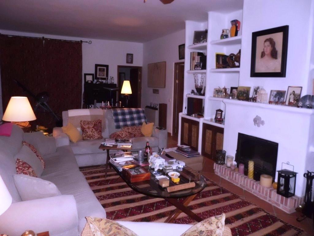 House in Alhaurín de la Torre R2778545 6