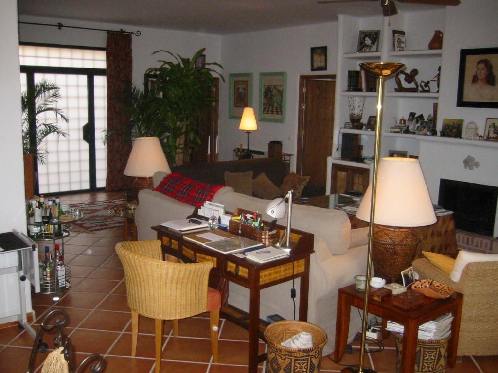 House in Alhaurín de la Torre R2778545 7