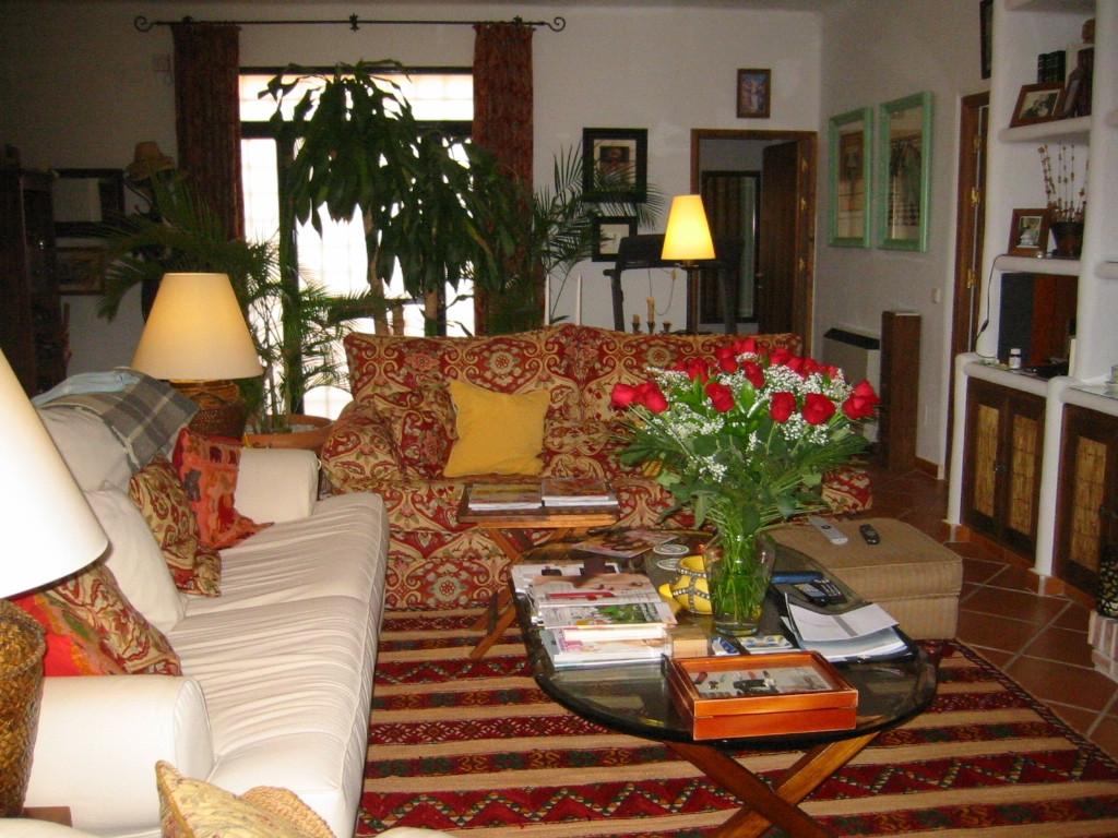 House in Alhaurín de la Torre R2778545 8