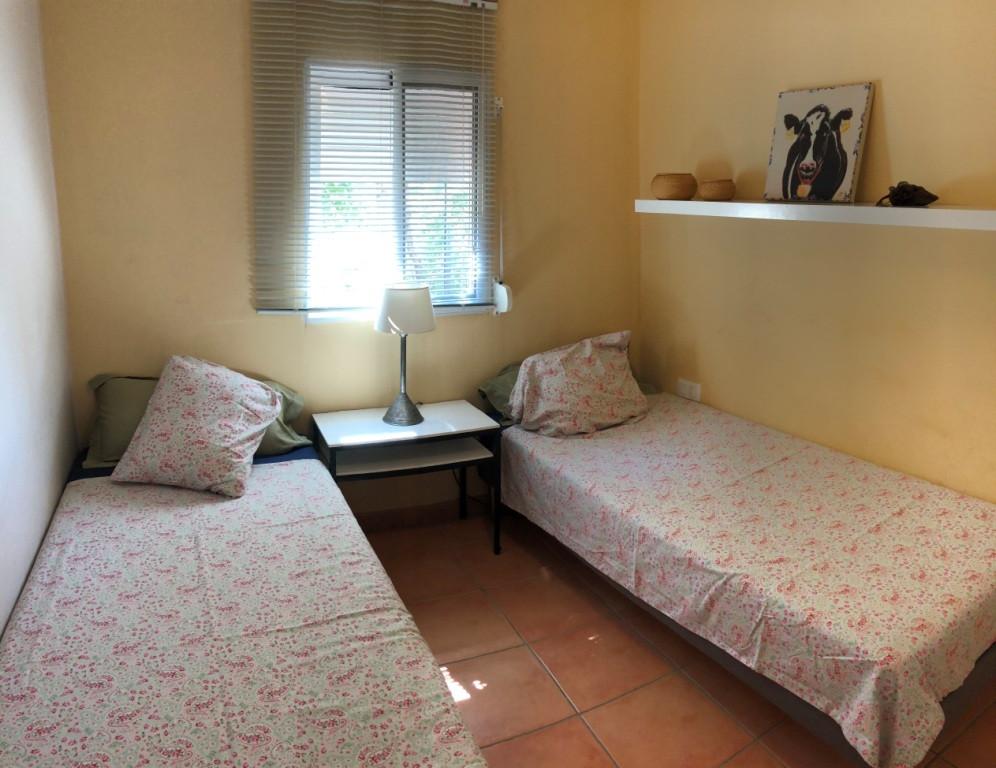House in Alhaurín de la Torre R3290830 10