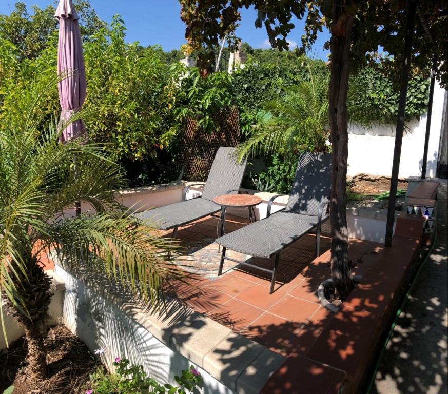 House in Alhaurín de la Torre R3290830 12