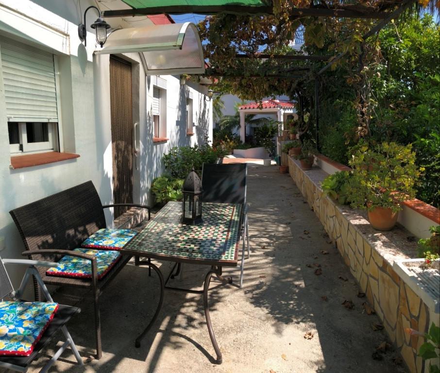 House in Alhaurín de la Torre R3290830 13