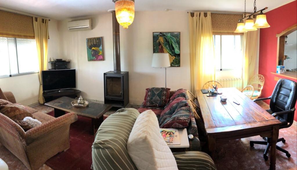 House in Alhaurín de la Torre R3290830 14