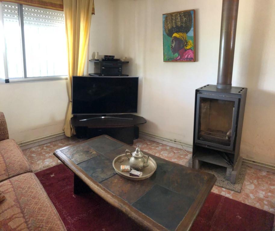 House in Alhaurín de la Torre R3290830 17
