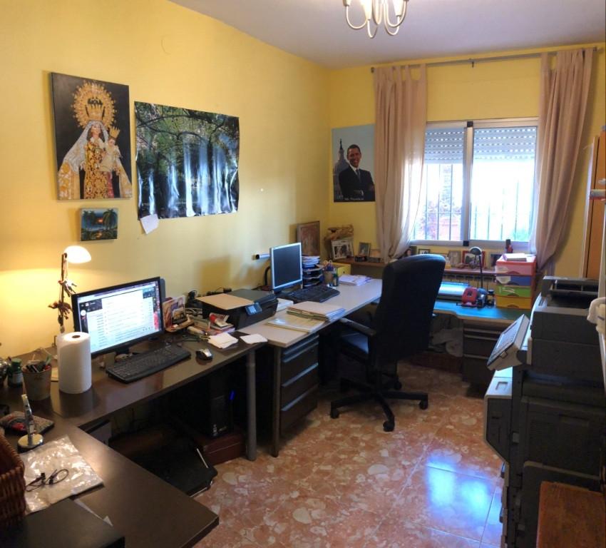 House in Alhaurín de la Torre R3290830 25