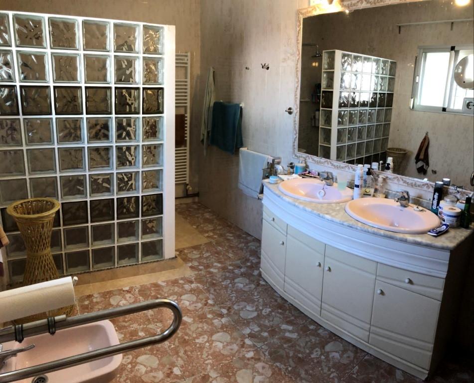 House in Alhaurín de la Torre R3290830 26
