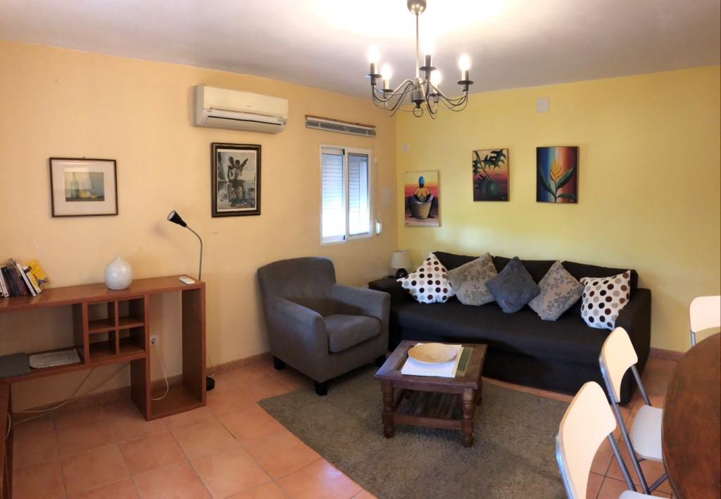 House in Alhaurín de la Torre R3290830 3