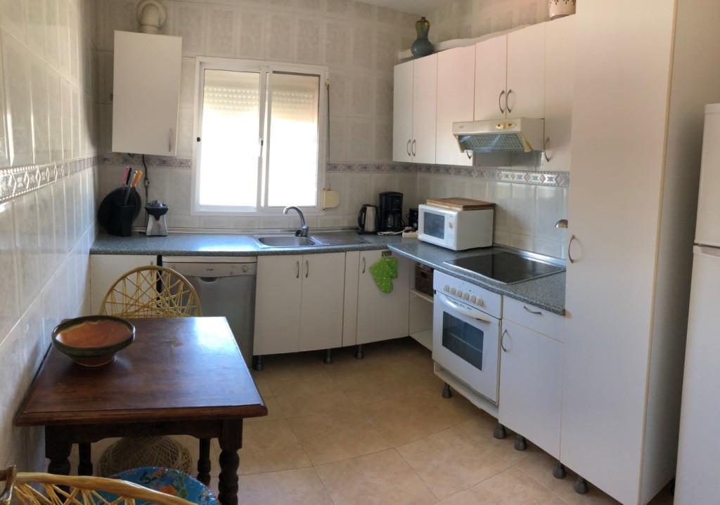 House in Alhaurín de la Torre R3290830 31