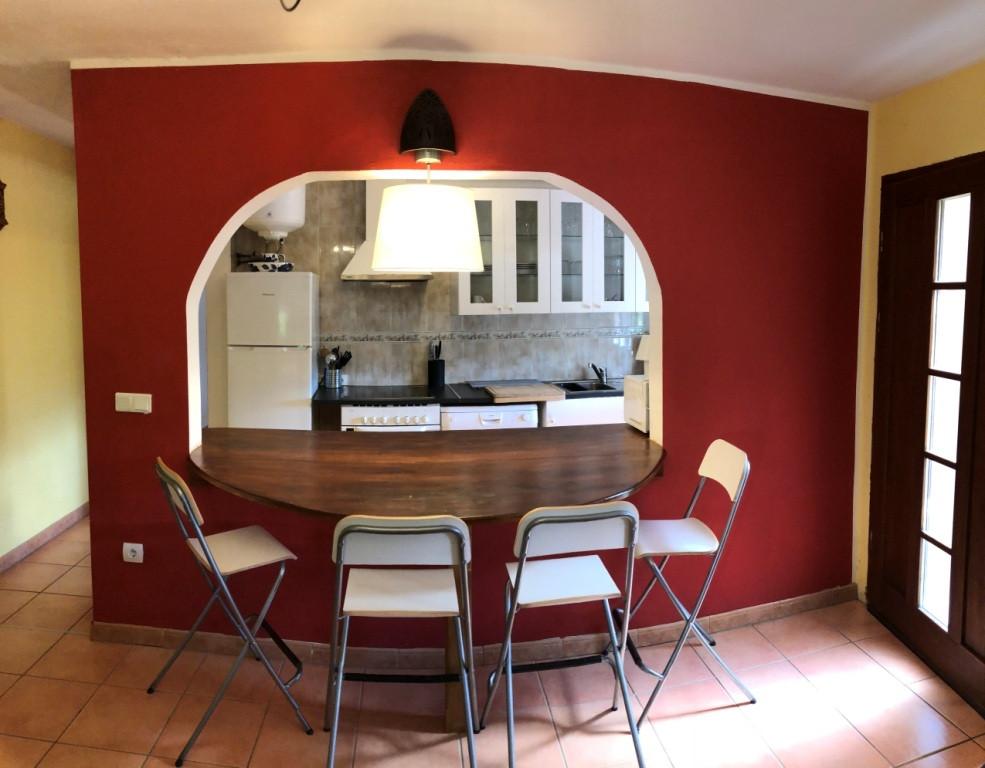 House in Alhaurín de la Torre R3290830 4