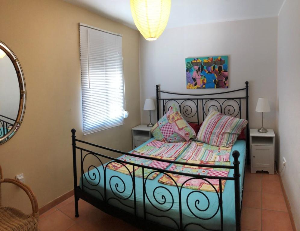 House in Alhaurín de la Torre R3290830 6