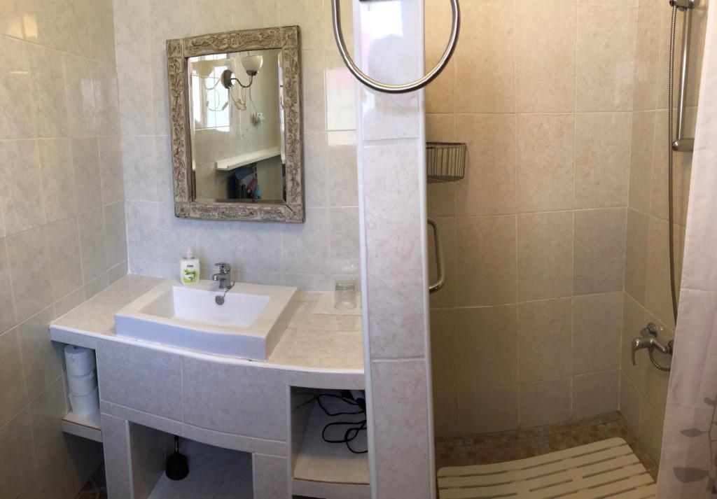 House in Alhaurín de la Torre R3290830 7
