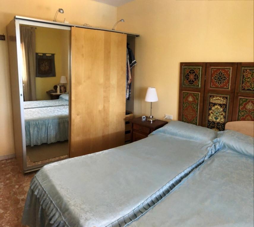 House in Alhaurín de la Torre R3290830 9