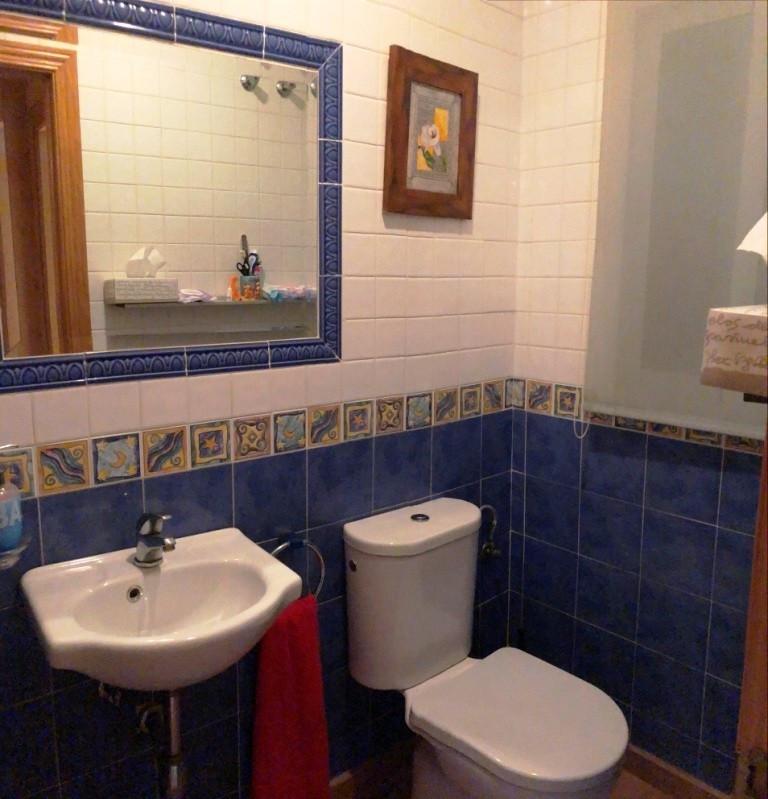 House in Alhaurín de la Torre R3285589 10