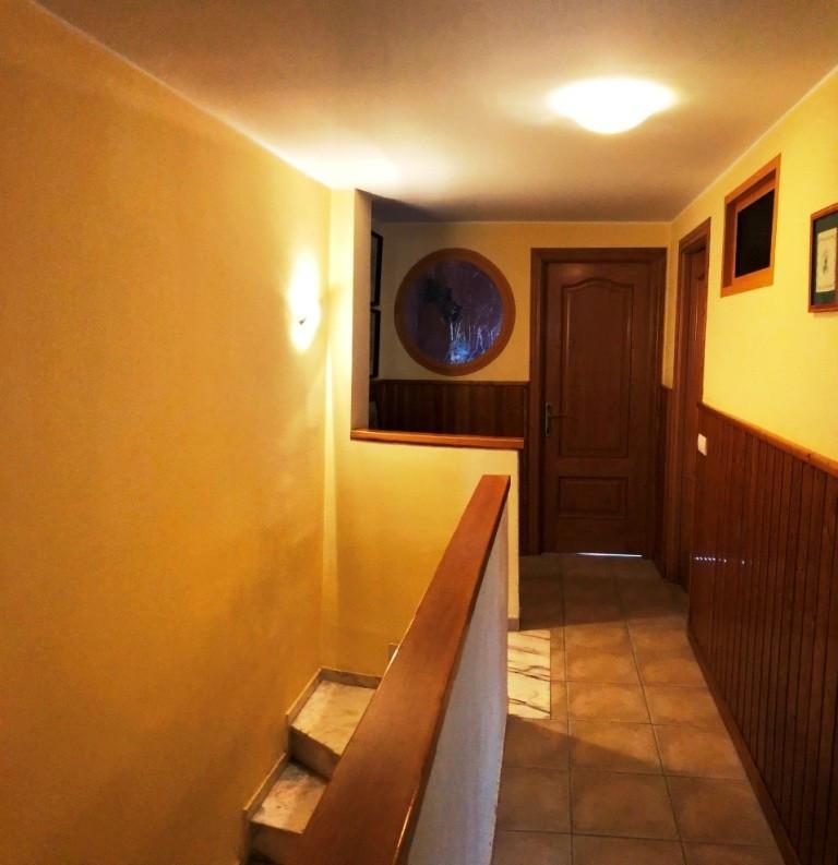 House in Alhaurín de la Torre R3285589 11