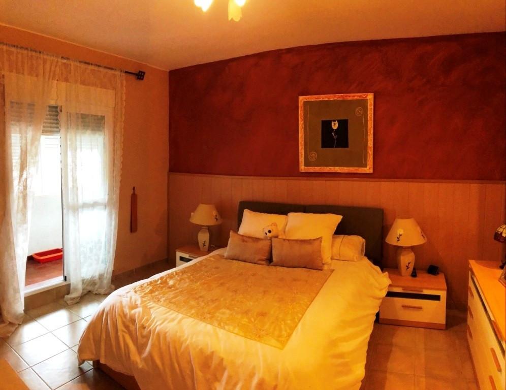House in Alhaurín de la Torre R3285589 12