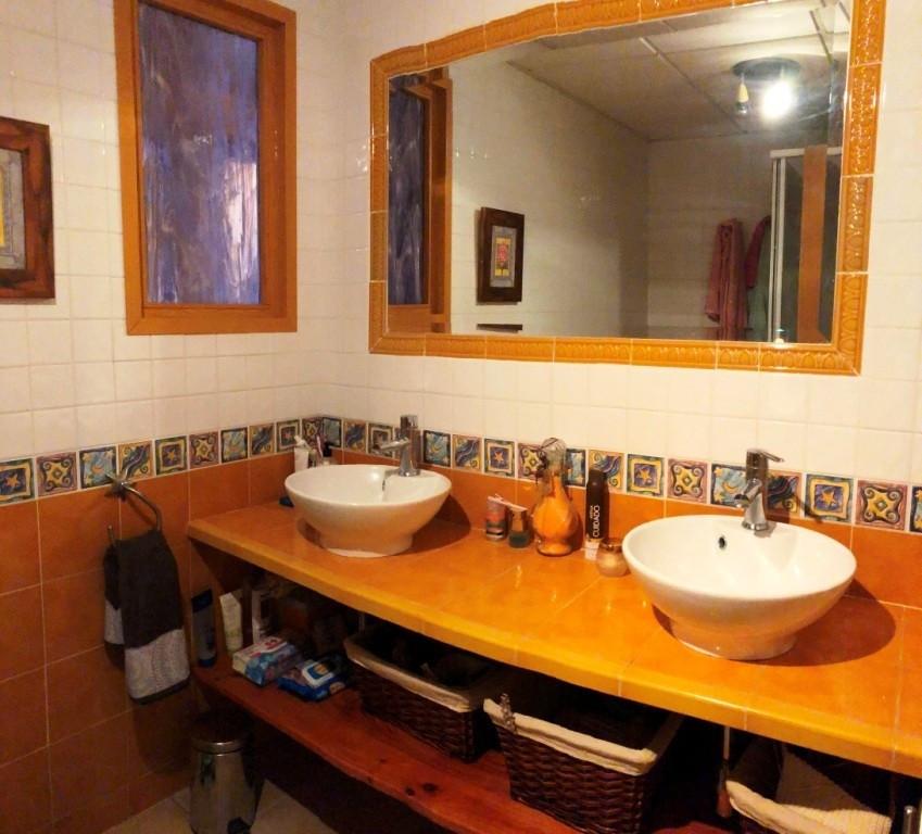 House in Alhaurín de la Torre R3285589 14