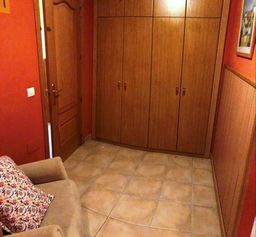 House in Alhaurín de la Torre R3285589 16