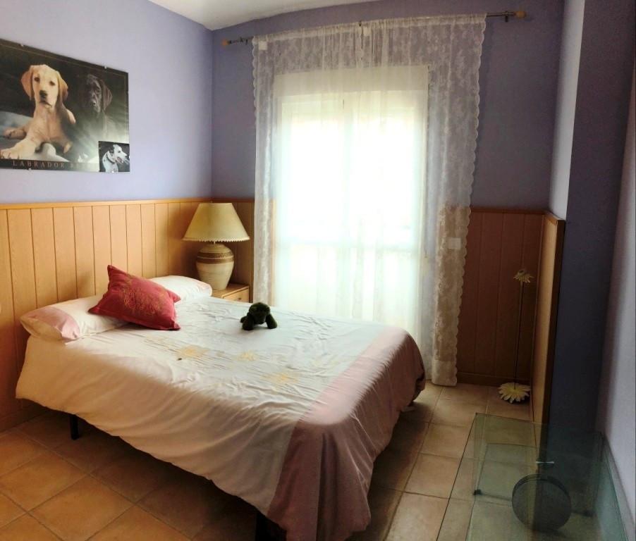 House in Alhaurín de la Torre R3285589 19