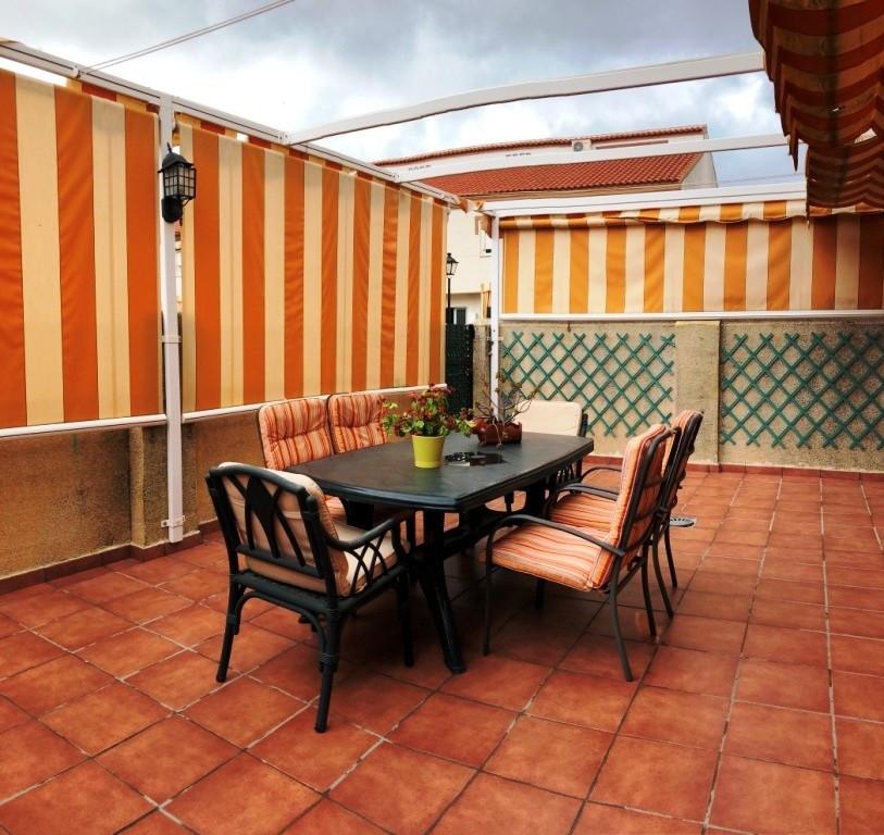 House in Alhaurín de la Torre R3285589 2