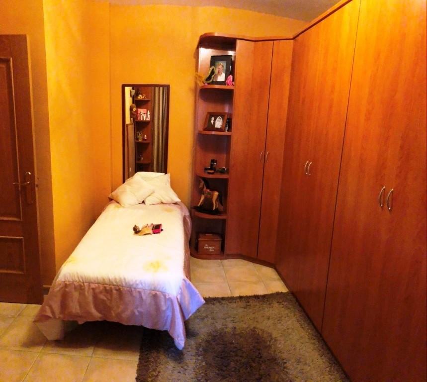 House in Alhaurín de la Torre R3285589 20