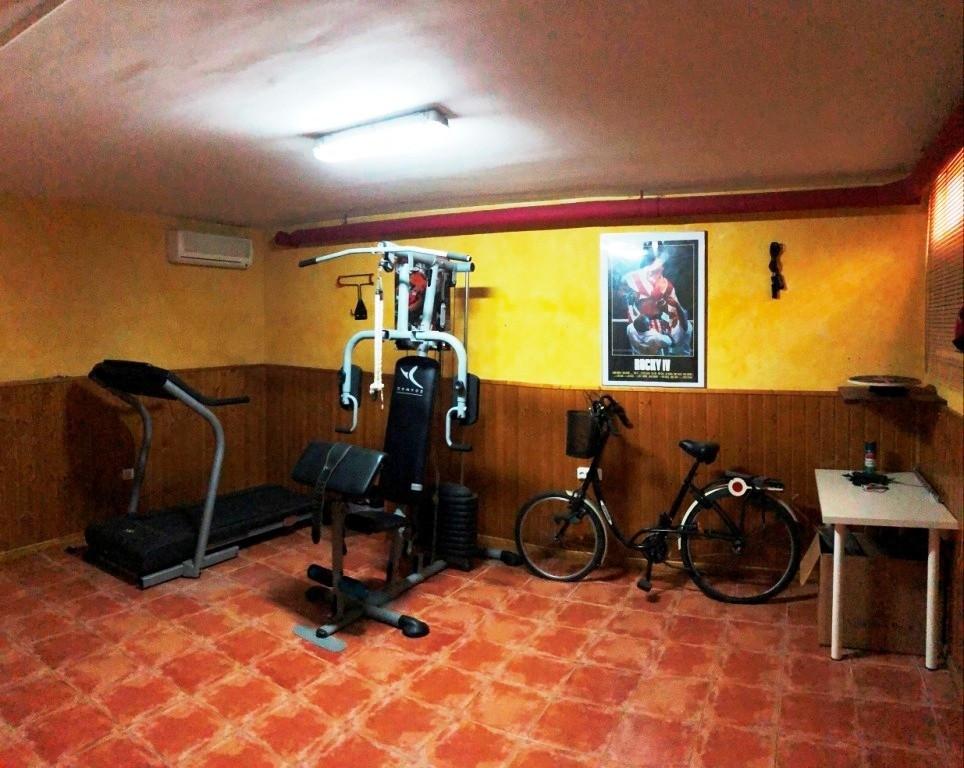 House in Alhaurín de la Torre R3285589 21