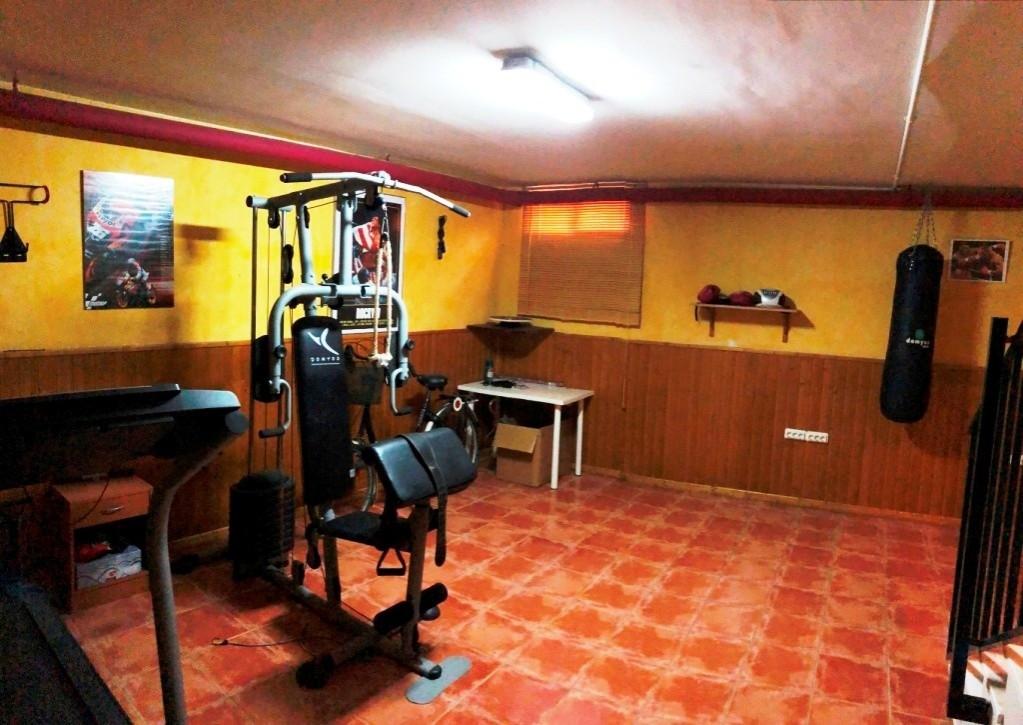 House in Alhaurín de la Torre R3285589 22