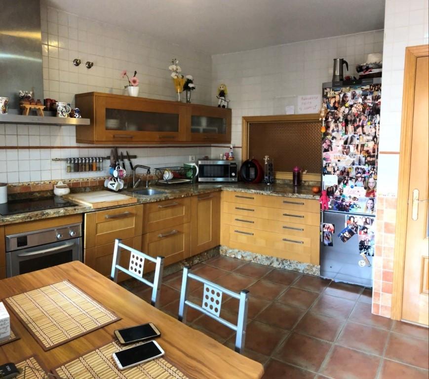 House in Alhaurín de la Torre R3285589 4