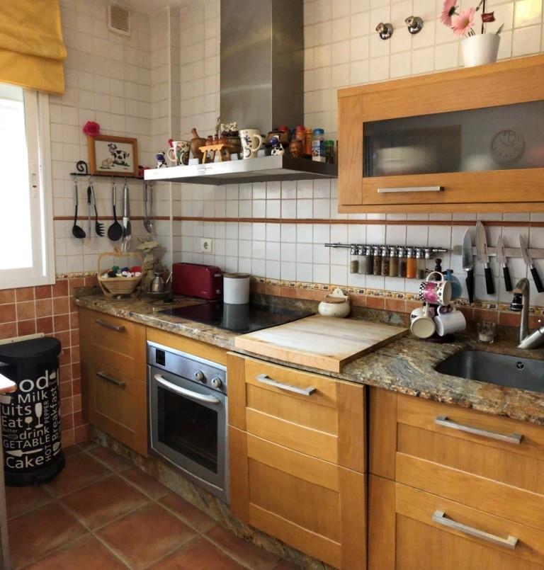 House in Alhaurín de la Torre R3285589 5