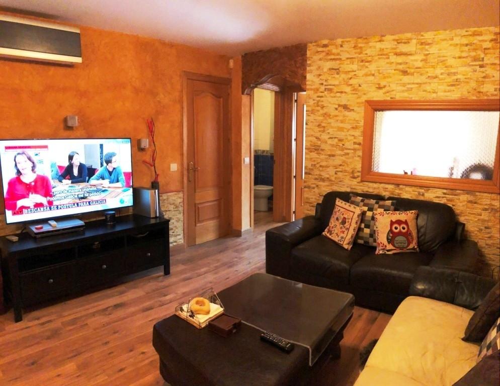 House in Alhaurín de la Torre R3285589 6
