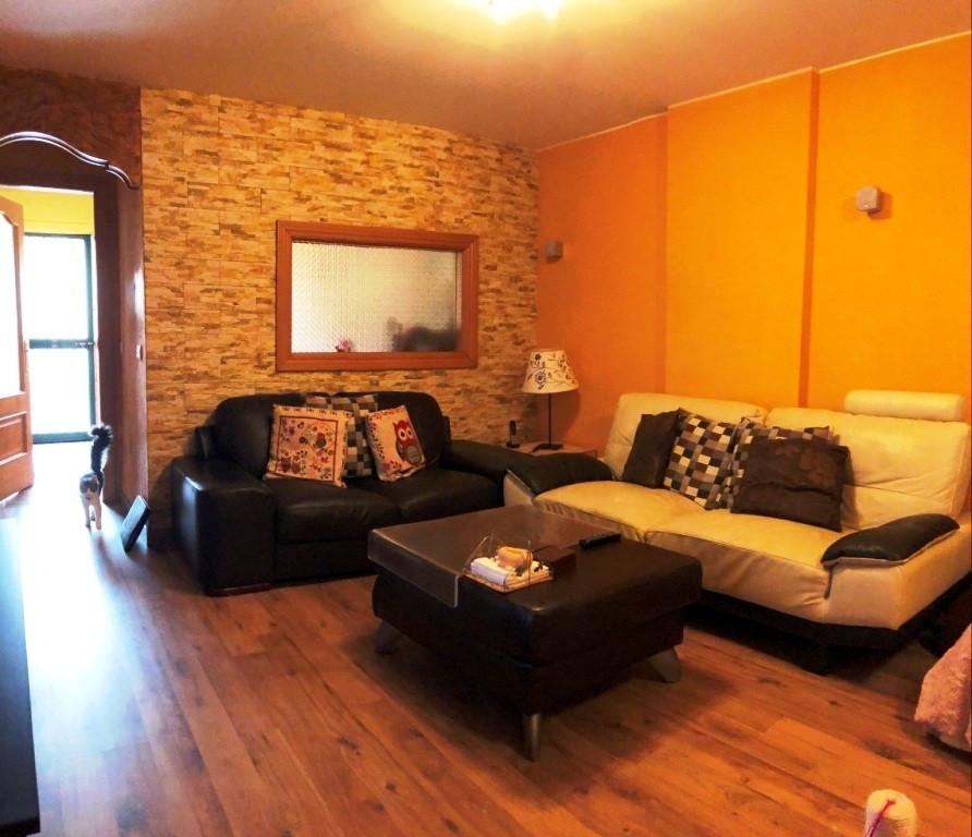 House in Alhaurín de la Torre R3285589 7