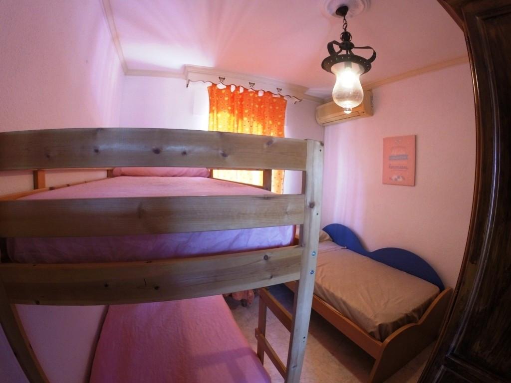 Hus in Alhaurín de la Torre R3208849 15