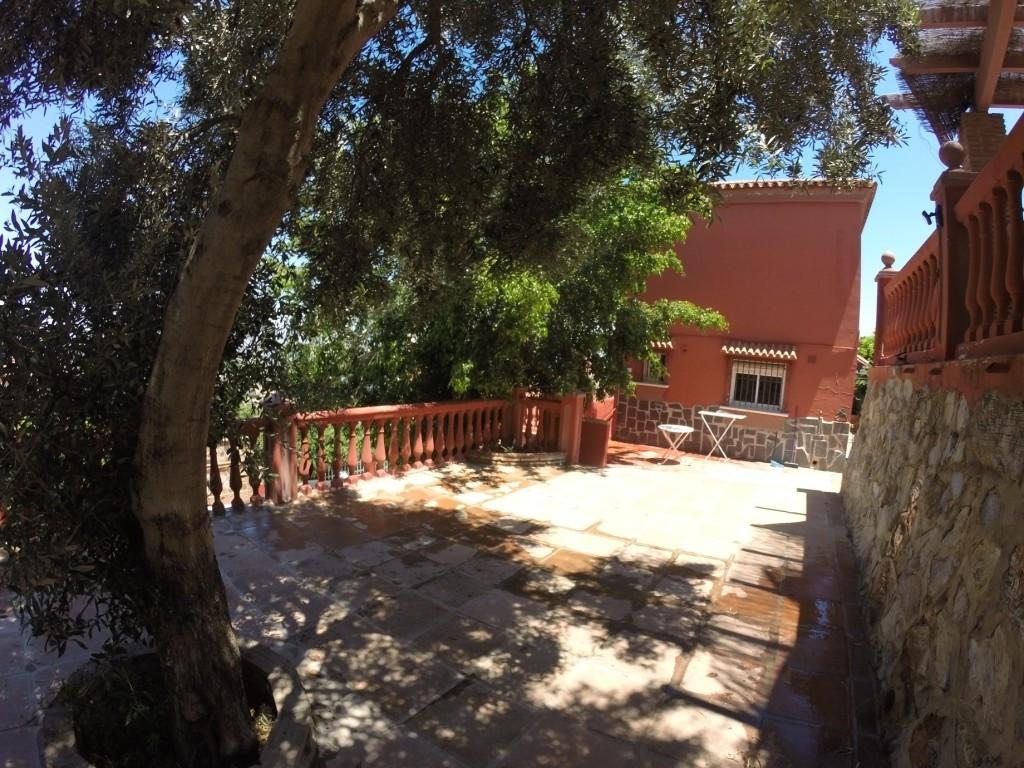 Hus in Alhaurín de la Torre R3208849 18