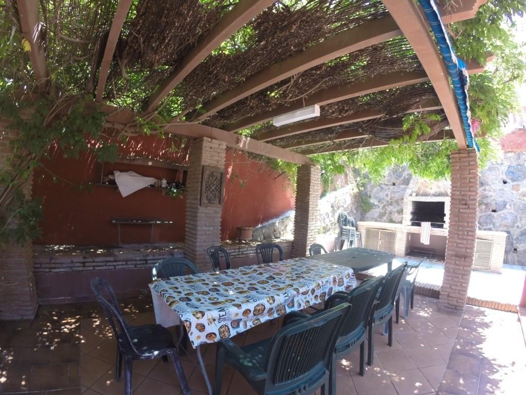 Hus in Alhaurín de la Torre R3208849 4