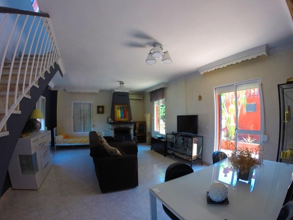 House in Alhaurín de la Torre R3208849 6